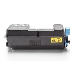 Alternativ zu Kyocera TK-3110 / 1T02MT0NL0...