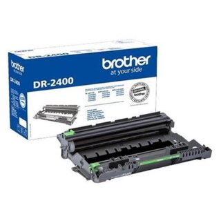 Original Brother DR-2400  Bildtrommel