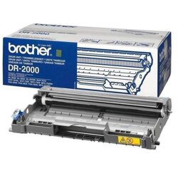 Original Brother DR-2000  Bildtrommel